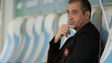 Foot - L1 - OM - Mourad Boudjellal: «Le projet (de rachat de l'OM) n'est pas mort»