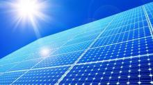 SunPower to Install 1.12MW Solar Project in Massachusetts