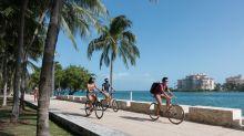 6 bikes por menos de 1.000 reais para começar a pedalar