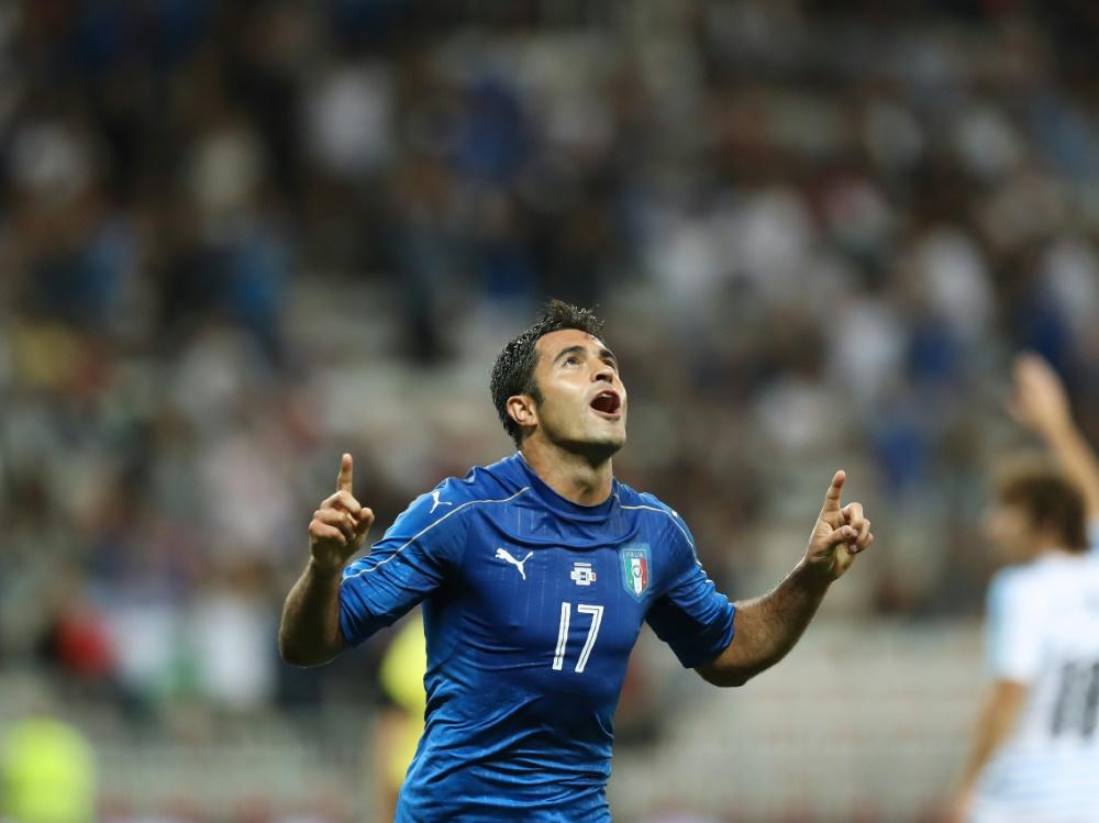 Italien Gewinnt