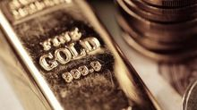 Los Mercados del Oro Bajan Ligeramente el Jueves