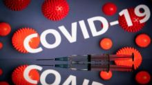 Indonesia FM calls for 'equal access' to Covid-19 vaccines