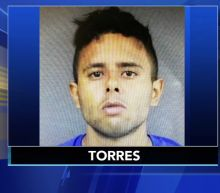 N.J. man accused of burning, suffocating girlfriend's 2-year-old child