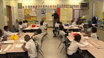 CPS Unveils New 5-Year Plan After Mass Closures