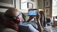 Veja 8 melhores tablets segundo os usuários da Amazon