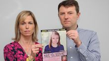 Madeleine McCann: Search to continue until end of March after 'Met given £154,000 extra funding'