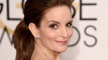 Tina Fey: From SNL to Golden Globes host – How her candour is exactly what we need right now