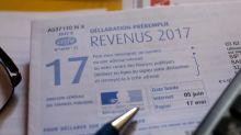 Déclaration de revenus : à l'approche de la date limite, c'est l'effervescence dans les centres des impôts