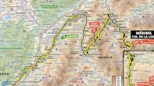 Tour de France 2020: Stage 17 route preview, map, prediction and start time from Grenoble to Meribel