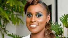 Issa Rae Has Entered The Beauty Game