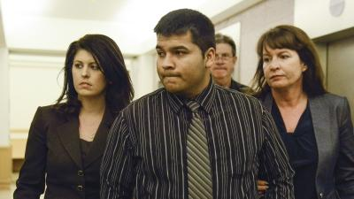Judge: Remove Life Support for Pregnant Woman