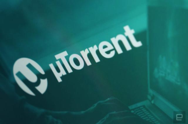 BitTorrent client exploits could let rogue websites control your PC