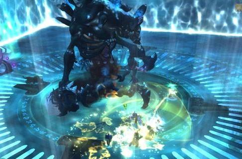 Ghostcrawler on availability and the Siege of Orgrimmar