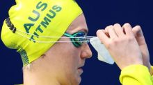 Australia at the Olympics on day 5: schedule of who and when to watch in Tokyo today