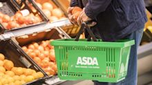 Walmart Sale of Asda Likely to Be Approved By U.K.'s CMA