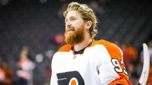 Flyers and the Expansion Draft: Everything You Need to Know