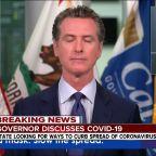 California Coronavirus Update: July 2, 2020