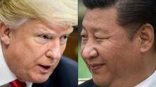 EEUU y China: cómo la rivalidad entre las dos potencias puede estar llevando al mundo a una nueva Guerra Fría