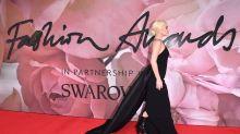 Exklusiv bei Yahoo Style: Livestream vom Red Carpet der British Fashion Awards!