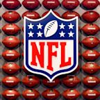 Here's How Rich Every NFL Team Is