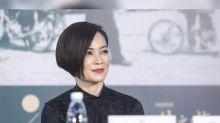 """Yeo Yann Yann wins Best Actress for """"Wet Season"""""""