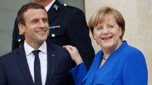 Allemagne: l'accord gouvernemental changera-t-il la donne en zone euro ?
