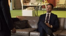 'Suits' Scoop: Patrick J. Adams to Direct 100th Episode