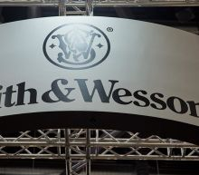 IBD Rating Upgrades: Smith & Wesson Brands Shows Improved Price Strength