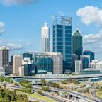 Is It Too Late To Consider Buying Growthpoint Properties Australia (ASX:GOZ)?