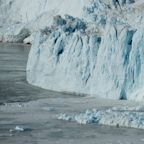 Arctic report details drastic changes in warming climate
