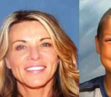 Doomsday Mom of Missing Kids Arrested in Hawaii