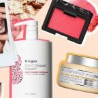 Psst, Your Favorite Beauty Products at Sephora Now Come in Jumbo Sizes