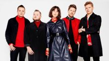 Iceland's Of Monsters and Men cancels Singapore, Hong Kong appearances
