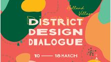Singapore Design Week to take over Holland Village in March