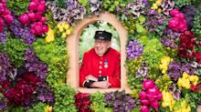 Chelsea Flower Show 2018: dates, tickets, transport advice and the best day to go