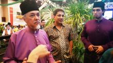 Sarawak Speaker rejects call to convene assembly, says no crisis