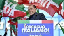 La doppia partita di Berlusconi: partito unico e sogno Colle