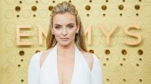 Jodie Comer in Early Talks to Play Josephine in Ridley Scott's Napoleon Movie 'Kitbag'