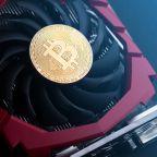 Cryptocurrency Mining Affects AMD Stock while Nvidia Overestimates GPU Demand