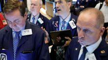 Otimismo comercial e expectativa de corte de juros levam S&P 500 a recorde de alta