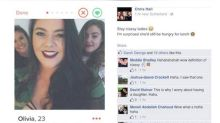Man Who Mocked Tinder User on Facebook Faces Jail