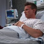 General Hospital Will Use 'Flashback Friday' Episodes to Stretch Inventory During Pandemic Shutdown