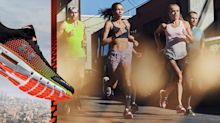 Under Armour Earnings Tripped Up by North American Sales