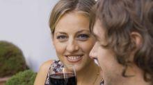 Fünf psychologische Tricks, um den Alkoholkonsum zu reduzieren