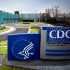 Chances of coronavirus spreading in U.S. 'very possible: CDC