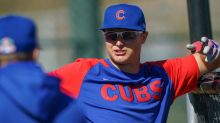 How Cubs' cost-cutting led Joc Pederson to make offer team couldn't refuse