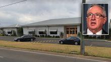 Sydney pub closed after second coronavirus case confirmed