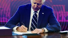 Biden's infrastructure plan: The right blueprint for America?