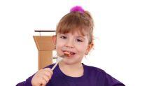 Comer pescado: 3 beneficios para los niños