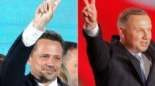 Polonia, il ballottaggio che segna il futuro del Paese
